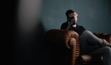 Overtraining o sovrallenamento: la guida completa