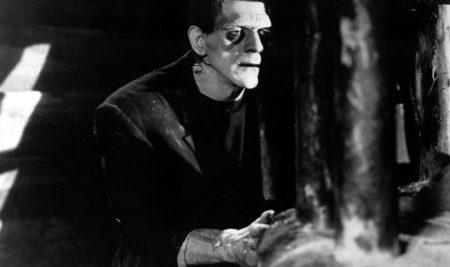 Proteina Frankenstein: cos'è e a cosa serve?