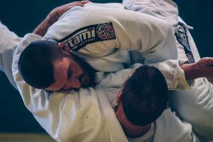 caffeina e sport da combattimento – Corebo