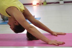 quale stretching usare in allenamento – Corebo