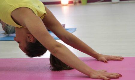 Stretching: quale e quando farlo?