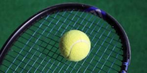 Matteo Berrettini: l'astro nascente del tennis