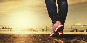 Il NEAT o termogenesi non associabile all'esercizio fisico