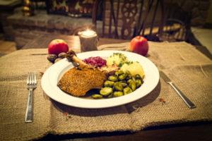 dieta post-Natale – Corebo
