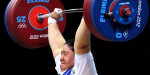 Le percentuali di carico in allenamento: scegliamole giuste