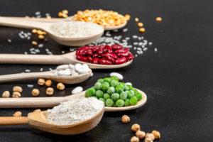 le proteine forniscono calorie vuote – Corebo