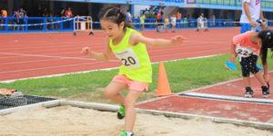 Il transfer nell'apprendimento motorio e nello sport