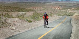 Analgesici e attività di endurance