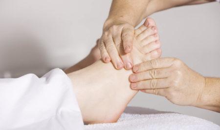 Fisioterapia: cos'è e come ci può aiutare?