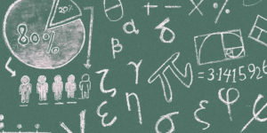 Plicometria: la formula di Durnin-Womersley