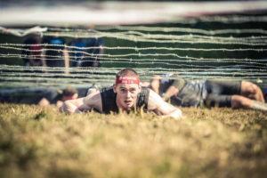 Come si corre una gara OCR – Corebo