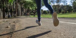 Come faccio ad iniziare a correre? Guida per neofiti