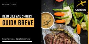 Dieta chetogenica nello Sport: cosa ci dice la scienza?