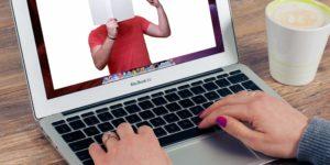 Consulenze online: etiche o poco professionali?