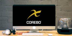 Corsi in FAD Corebo: corsi online per il fitness e lo sport