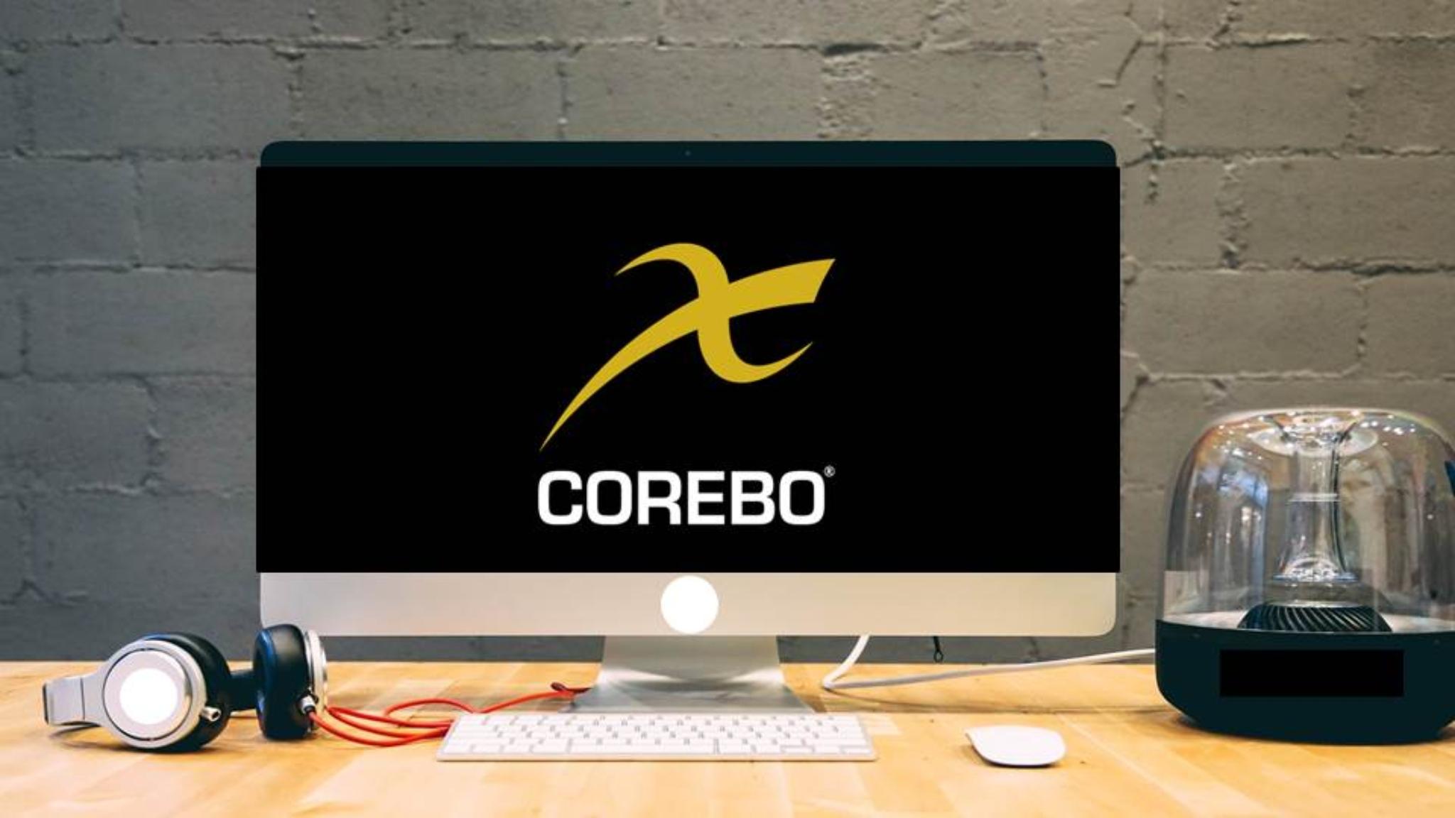 corsi online Corebo