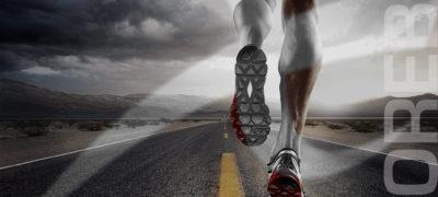 Corso in Running Specialist