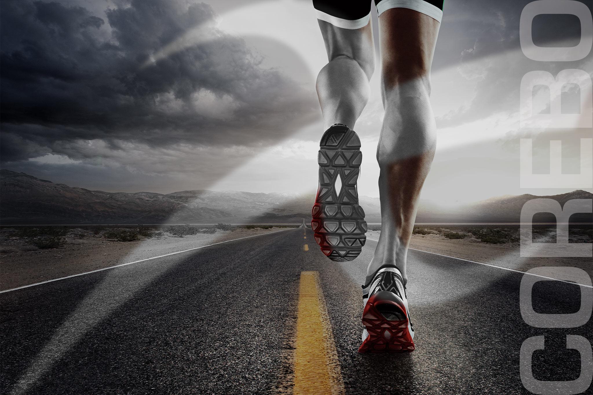 Corso Running Specialist