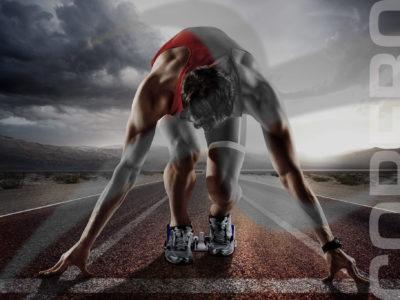 Corso di Principi dell'Allenamento Sportivo