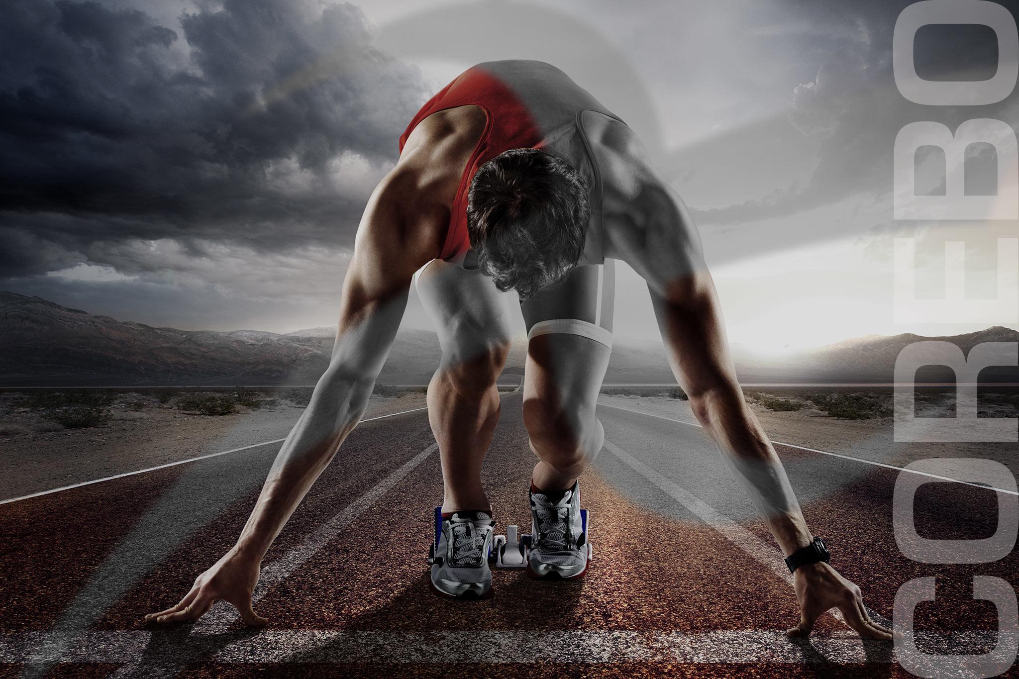 I principi dell'allenamento sportivo