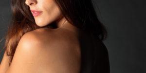 La spalla: un fastidio ricorrente