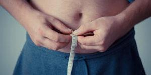 Schede di allenamento a casa per la perdita di massa grassa