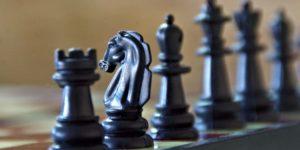 Come scrivere le mosse negli scacchi: la guida