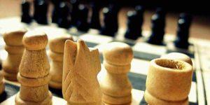 Come si gioca a scacchi e le mosse dei pezzi