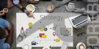 Corso di Fitness Digital Strategy