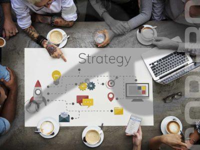 Corso di Digital Strategy