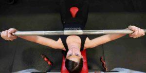 Volume di allenamento, ribosomi e ipertrofia muscolare