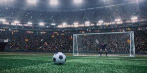 Qual è il gol più veloce della storia?
