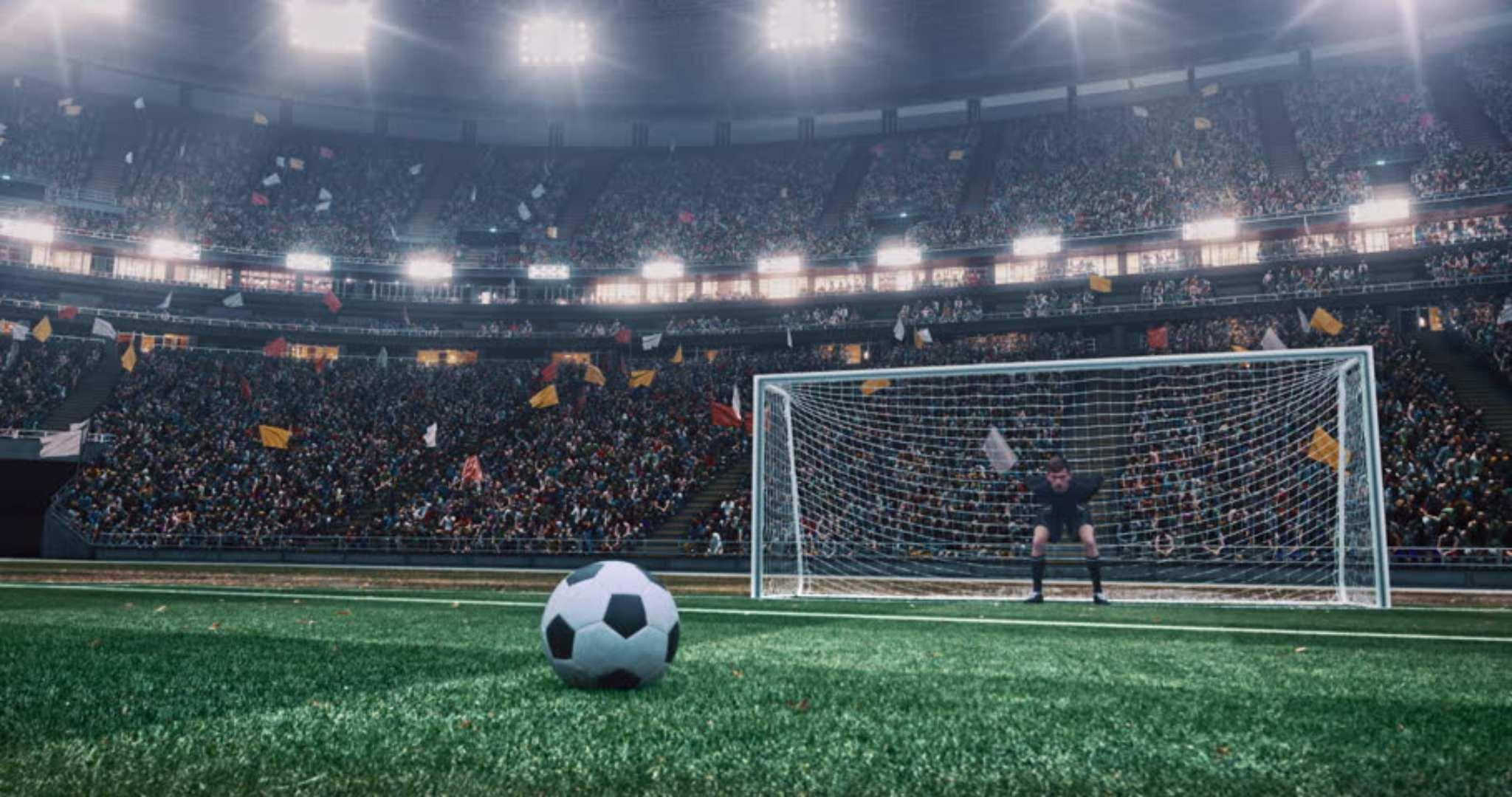 qual è stato il gol più veloce della storia