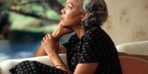 Come ridurre i sintomi della menopausa