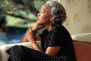 Come ridurre i sintomi della menopausa – Corebo