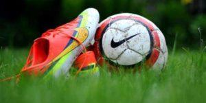 Perché le scarpe da calcio hanno i tacchetti?