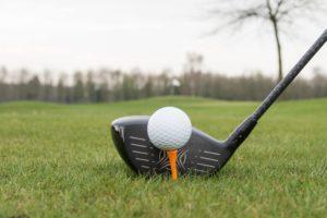 perché la pallina da golf ha i buchi – Corebo