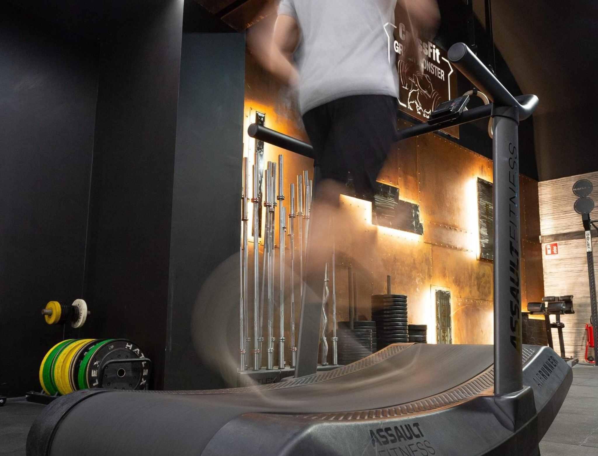 L'allenamento aerobico a digiuno per definirsi