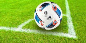 Il calcio: storia e regole