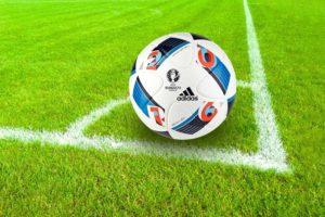 il calcio e le sue regole