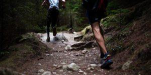 Interference muscolare: allenamento aerobico VS allenamento con i pesi