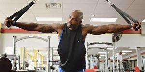 Quanto ne vale la pena avere un personal trainer?