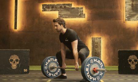 Tecnica degli esercizi nel bodybuilding: facciamo chiarezza