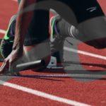 Corso sulla Tecnica di Corsa