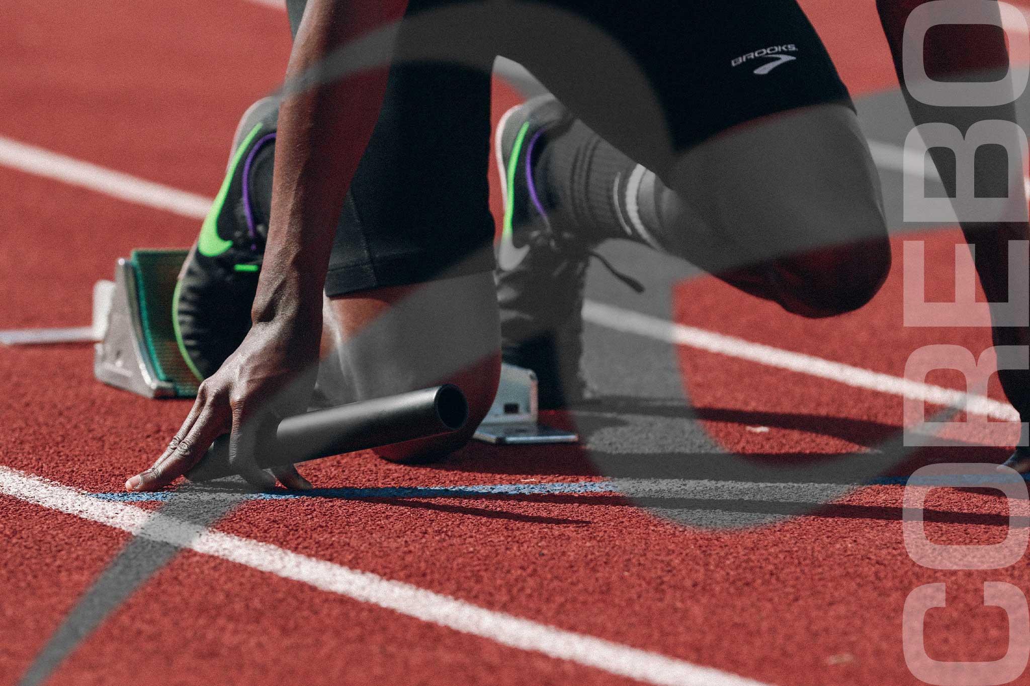 Corso Online Tecnica di Corsa
