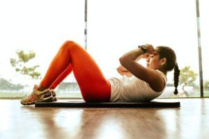 Come allenarsi per dimagrire