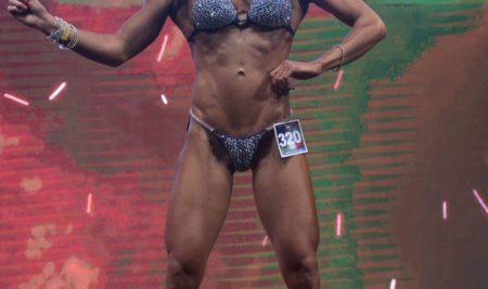 Performance sportiva e ciclo mestruale