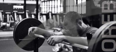 Corso sulla Tecnica degli Esercizi in Palestra