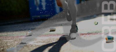 Corso sulla Preparazione per la Maratona