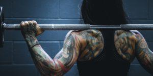 La flessibilità metabolica: come influenza la composizione corporea